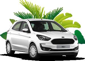 louer une voiture en ligne