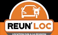 Reun'Loc